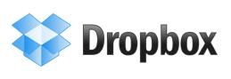 Got Dropbox?