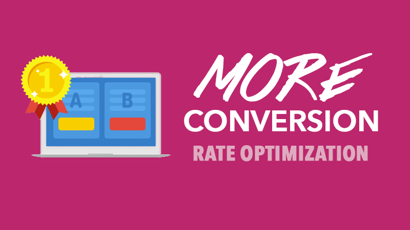 Another 6 Easy Ways To Improve Conversion Rate Optimization on Checkout Pages